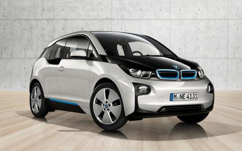 Index further  also Wind Turbines Based On Jet Engines 3 4 Times More Efficient  ing To Market Video besides Bmw I8 Concept Engine likewise Bmw I5 Hit Market 2018. on bmw i3 electric car engine